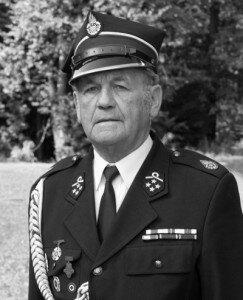 Prezes Mojeścik